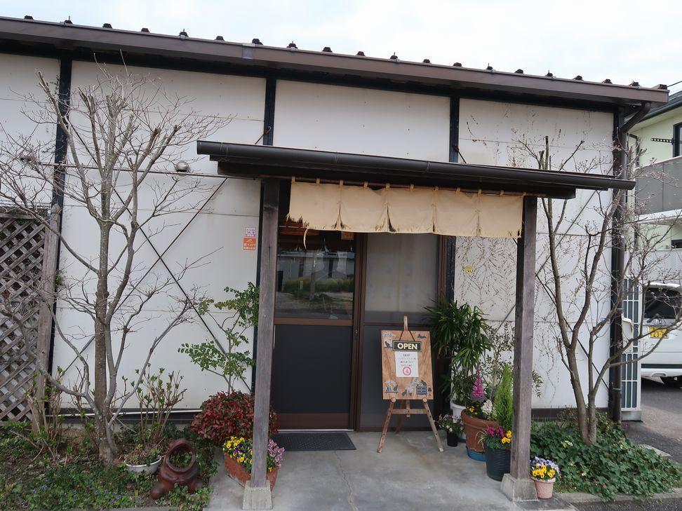sirakawamitoyo10.jpg