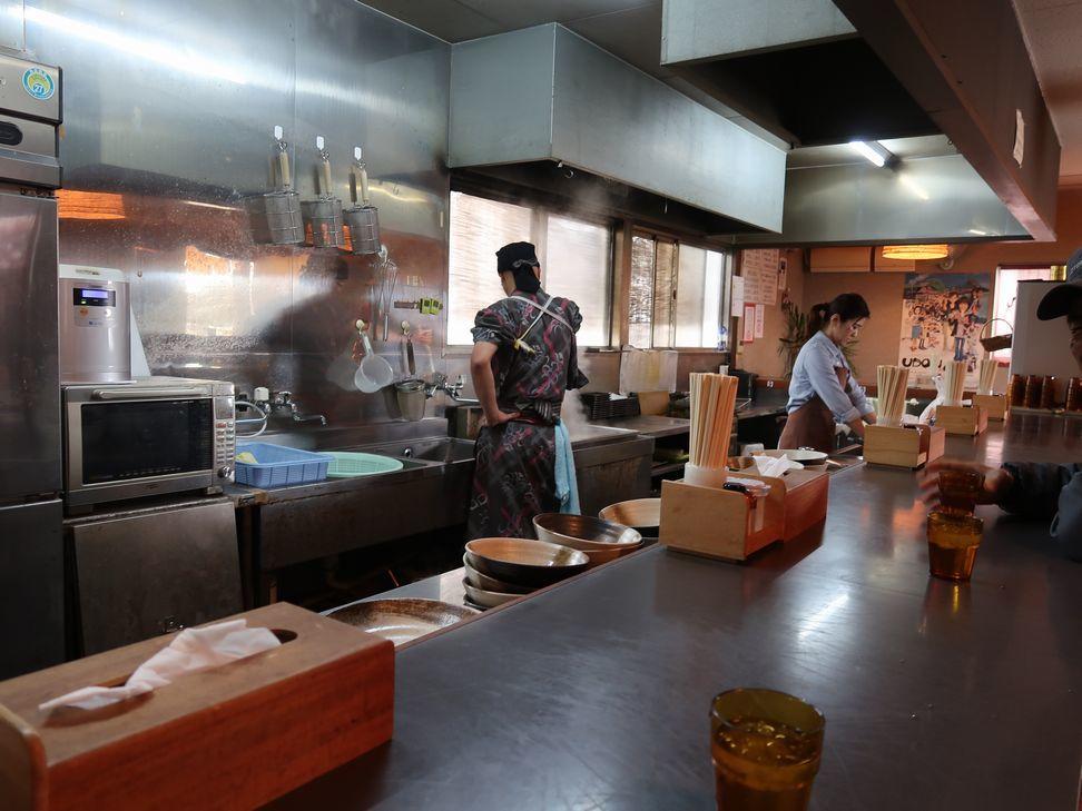 sirakawamitoyo60.jpg