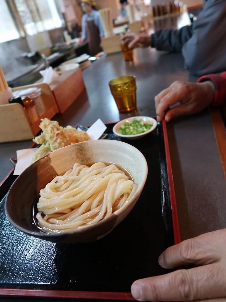 sirakawamitoyosmoto20.jpg
