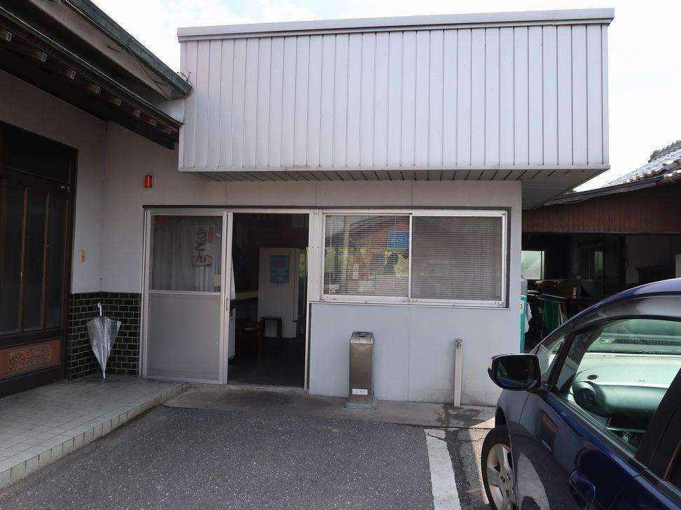 tamura2019072410.jpg
