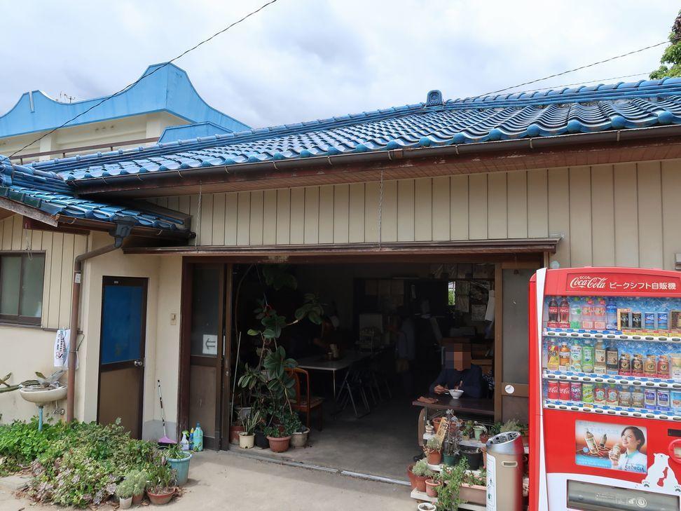 tanigawataka2019060810.jpg