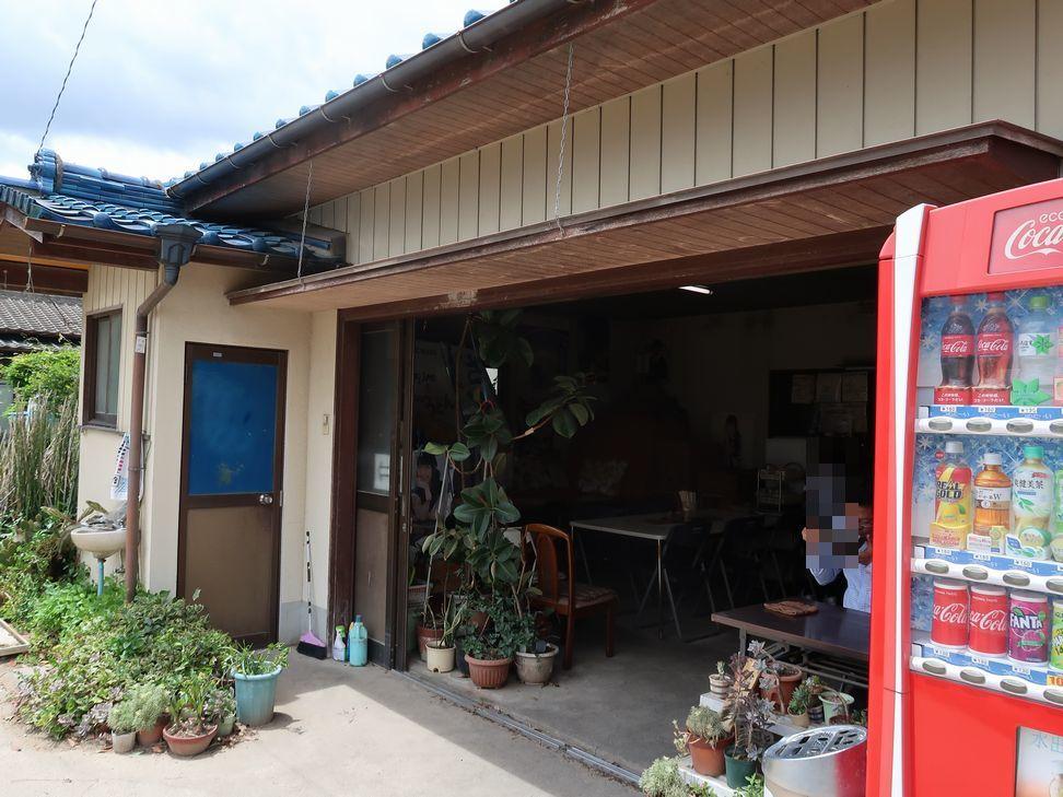 tanigawataka2019060811.jpg