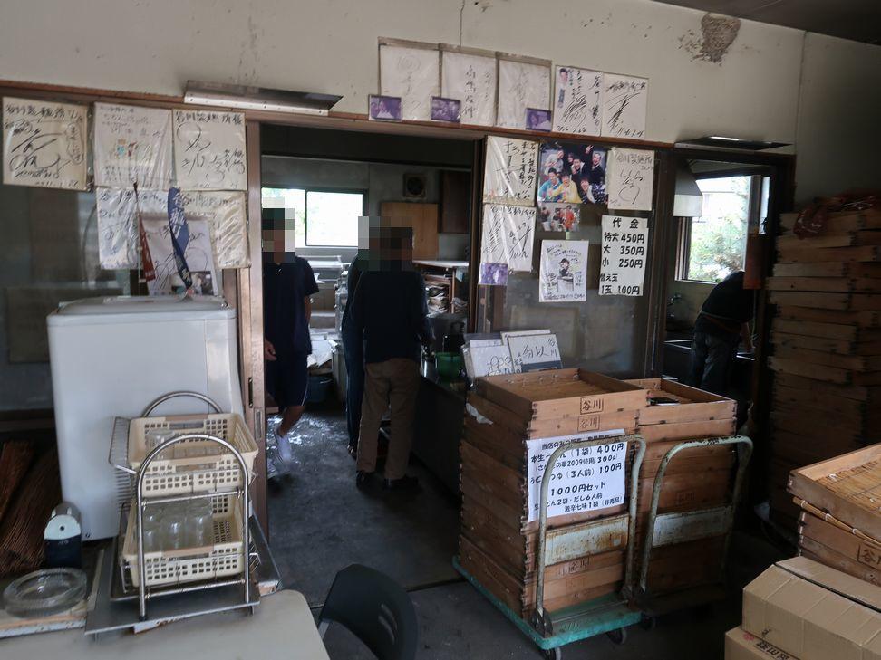 tanigawataka2019060860.jpg
