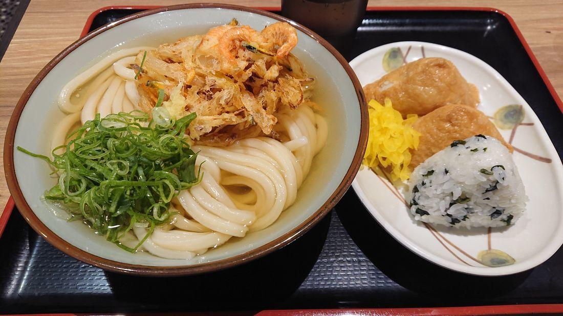 udonmura2019051620.jpg