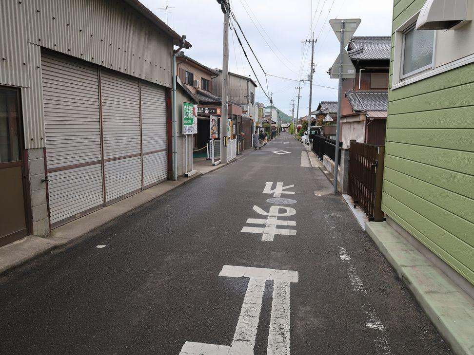 yamagoe2019042411.jpg