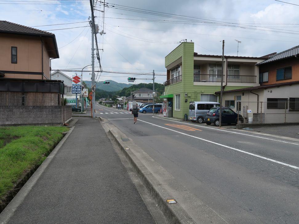 yamagoe2019072411.jpg