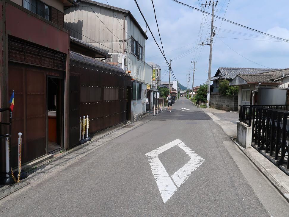 yamagoe2019072412.jpg