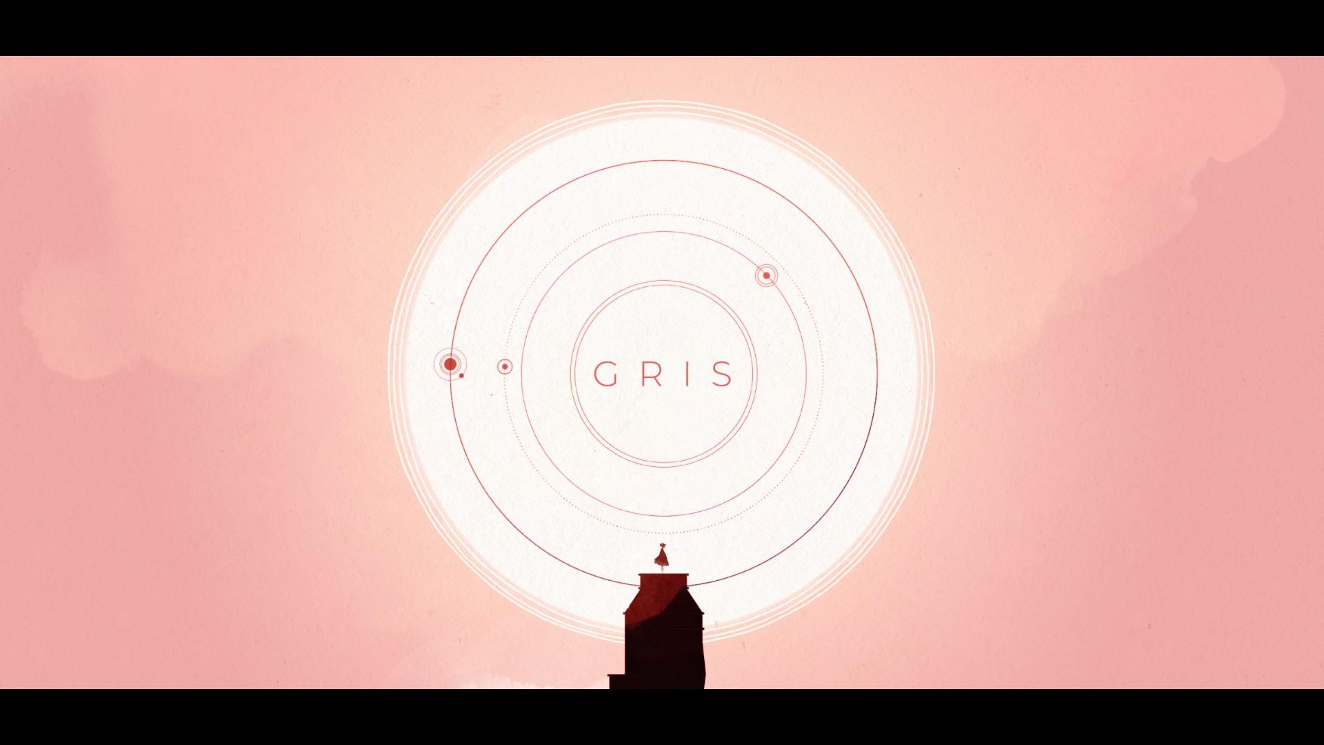 GRIS_1.jpg