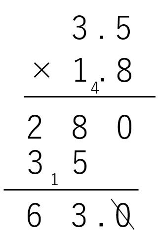 算数教室ブログ2