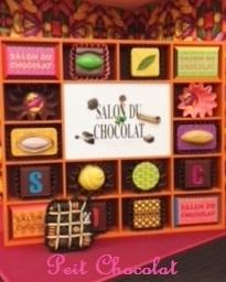 chocolat event4
