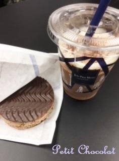chocolat event2