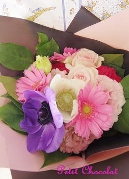 flowers_201904090030344fd.jpg
