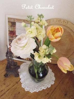 flowers_20190511160241f88.jpg