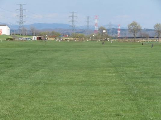 南幌リバーサイド公園PG_C以降 (3)