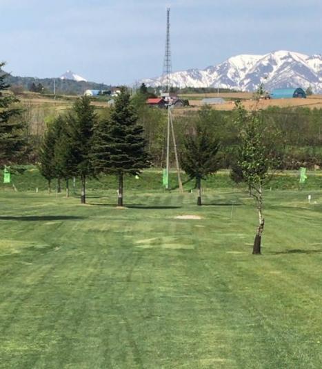 富良野市_東山公園パークゴルフ場 (4)