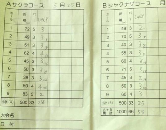 鶴の里PGC SC (1)
