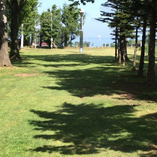 共和町_西部森林公園パークゴルフ場 (4)