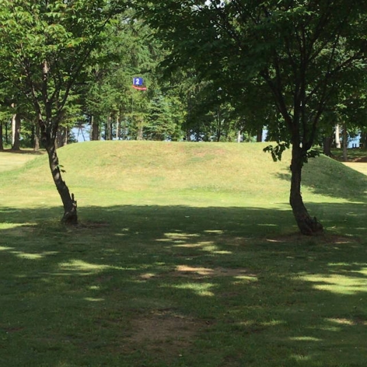 共和町_西部森林公園パークゴルフ場 (6)