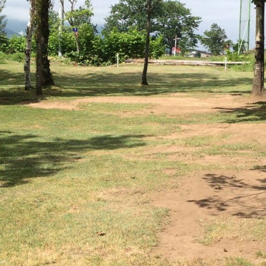 共和町_西部森林公園パークゴルフ場 (8)