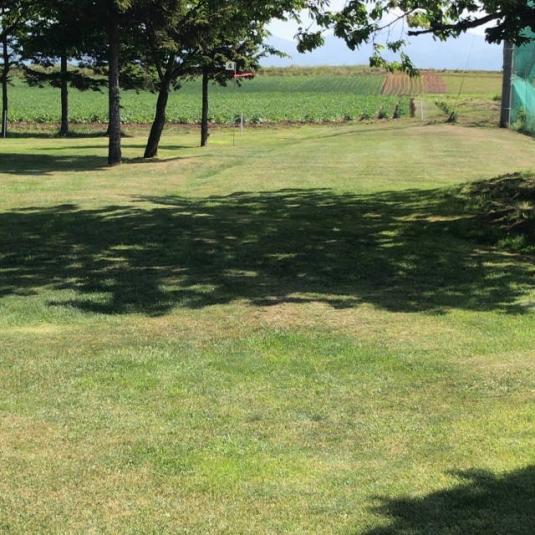 共和町_西部森林公園パークゴルフ場 (3)