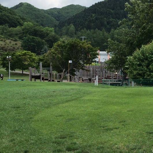 滝上渓谷公園PG_C-D (10)