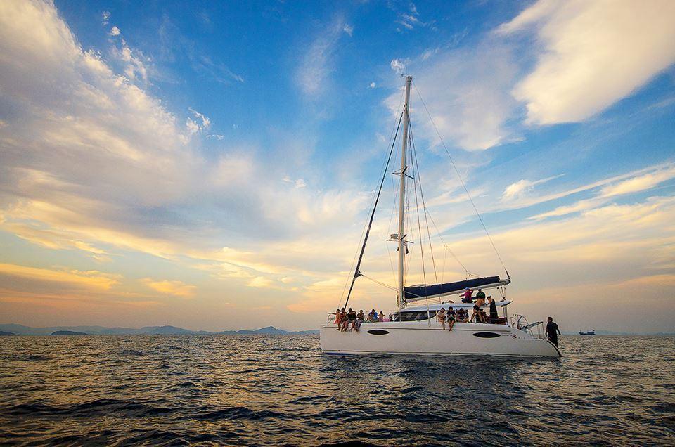 maiton-catamaran-12.jpg