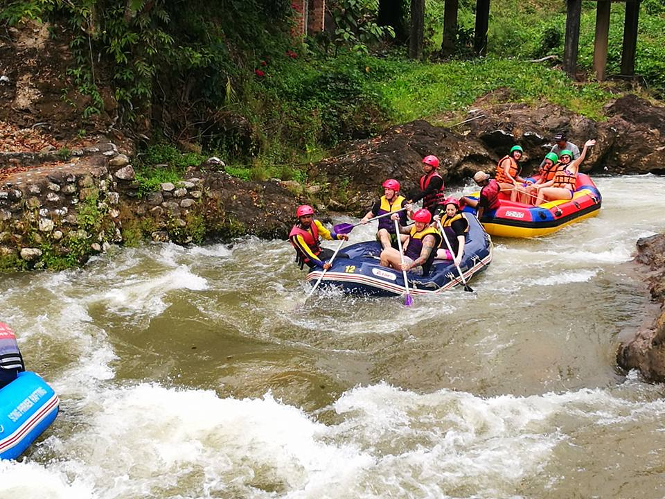 white-water-rafting-tours-25.jpg