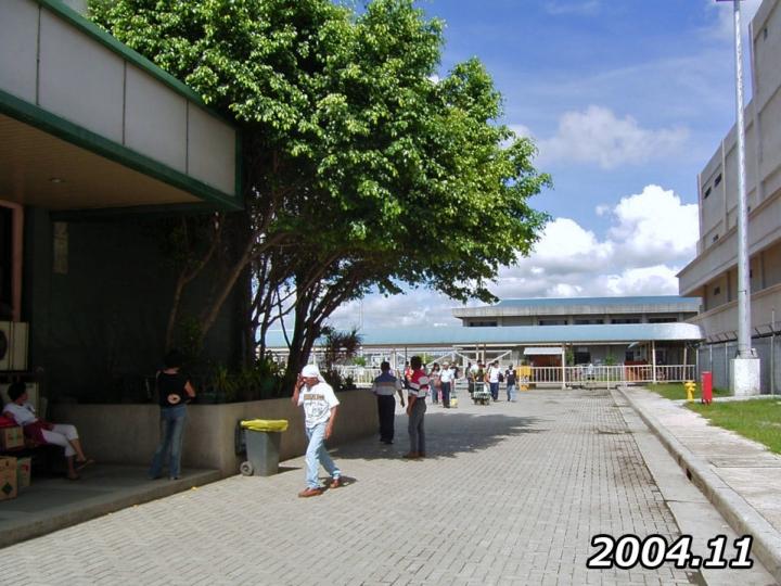 RIMG0069.jpg
