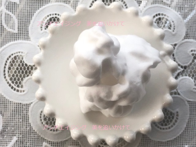 クリアエステライン 洗顔料 2