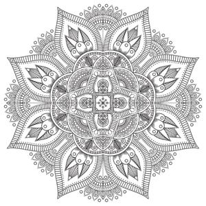 coloriage-mandala-zen-antistress-8-.jpg