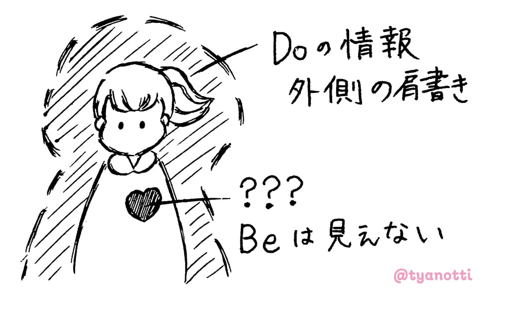 bドキュメント_8