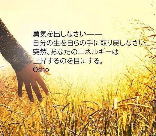 Dv0m5s_U8AEHiRU.jpg