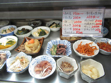 あずま食堂 (4)