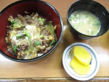 あずま食堂 (7)