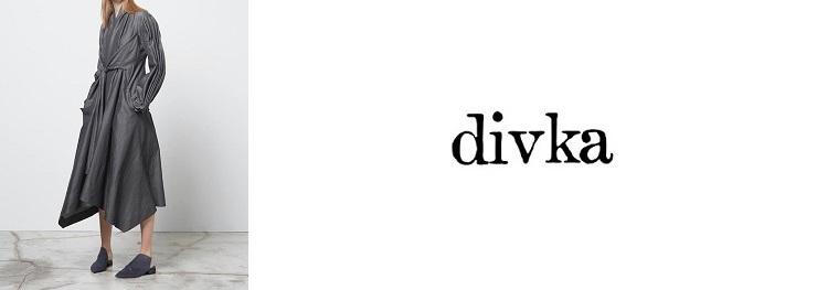 19aw_divkatop1