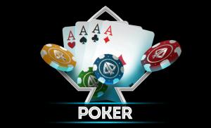 Idn Poker Download Apk Android Gratis Judi Dewa Poker Online Terpercaya Indonesia