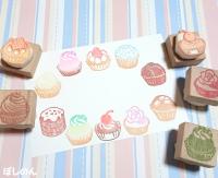カップケーキ9種img