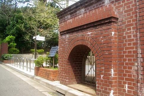 04-jigokugokuraku.jpg