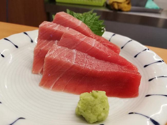 五の五ぴおシティ桜木町店