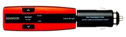 CAX-BT20.jpg