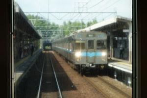 I9110053dsc.jpg