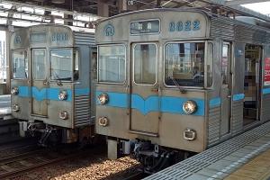 I9110060dsc.jpg