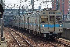 I9110070dsc.jpg