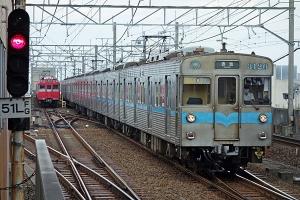 I9110077dsc.jpg