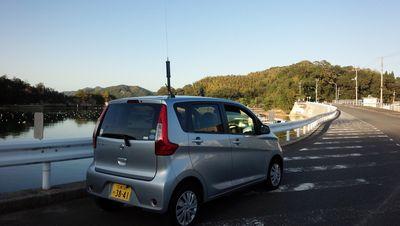 05_沖野島アンテナ