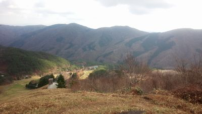 07_立山コース