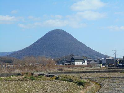 01_讃岐富士登る前