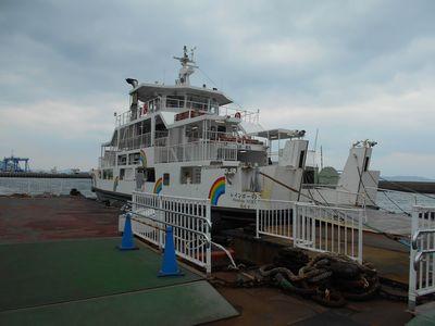 02_姪浜能古渡船場