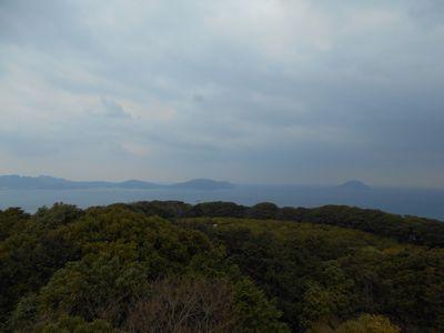 05_玄界島方面の展望