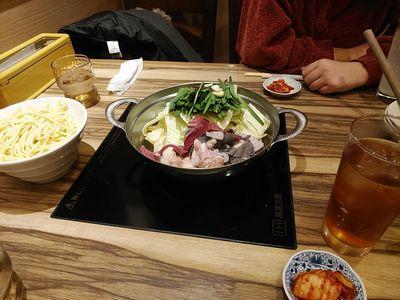 08_博多モツ鍋